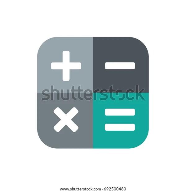 square math calculator app
