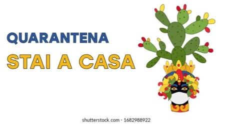Casa Cartoon Images Stock Photos & Vectors Shutterstock
