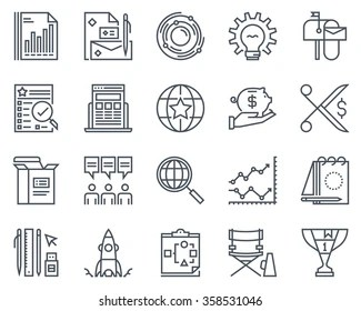 Data Flow Stock Images, Royalty-Free Images & Vectors