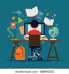 Royalty Free Computer Learning Vector Stock Images Photos & Vectors Shutterstock