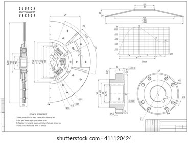 Similar Images, Stock Photos & Vectors of Engineering