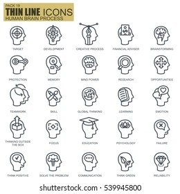 Brainstorming Icon Images, Stock Photos & Vectors
