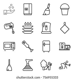 Similar Images, Stock Photos & Vectors of hand drawn home