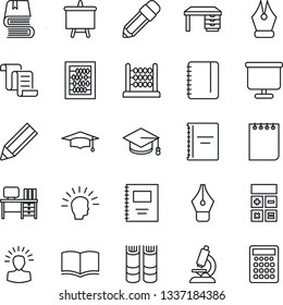 Similar Images, Stock Photos & Vectors of Vector icon set