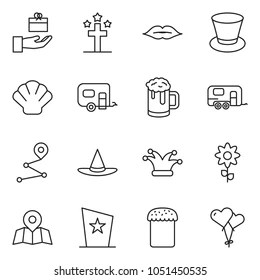 Camp Kissing Stock Images, Royalty-Free Images & Vectors