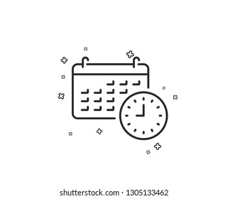 Crossed Out Calendar Images, Stock Photos & Vectors