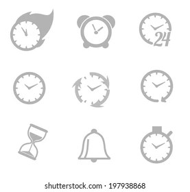 Fast Icon Vector Stock Vectors, Images & Vector Art
