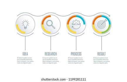 Victor Metelskiy's Portfolio on Shutterstock