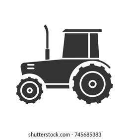 Agriculture Symbol Images, Stock Photos & Vectors