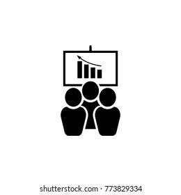Quality Management Images, Stock Photos & Vectors