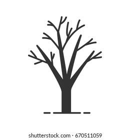 Vectores Imagenes Y Arte Vectorial De Stock Sobre Plant
