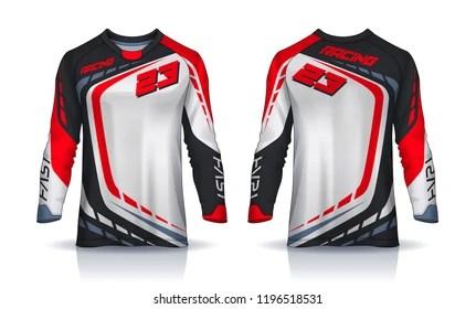 Download Motocross Images, Stock Photos & Vectors | Shutterstock