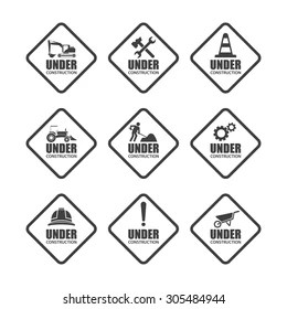 Electrical Safety Stock Vectors, Images & Vector Art