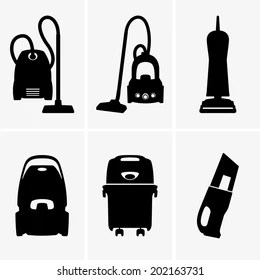Cleaner Silhouette Images, Stock Photos & Vectors