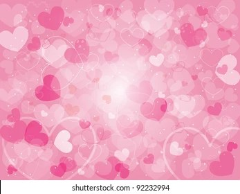love background images stock