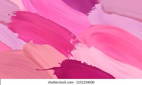 lipstick background images stock