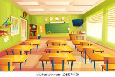 School Classroom Door Images Stock Photos & Vectors Shutterstock