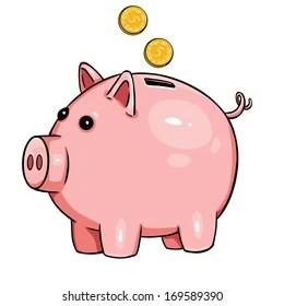 piggy bank deutsch # 35