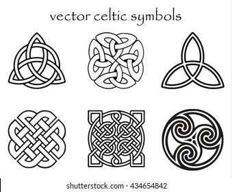 Parks And Recreation Symbols Electric Distribution Symbols