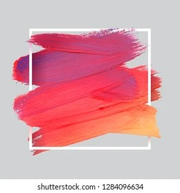 color patch images stock