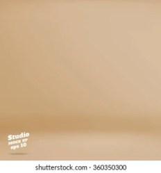 Pastel Brown Images Stock Photos & Vectors Shutterstock