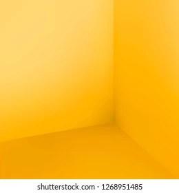 corner empty shutterstock