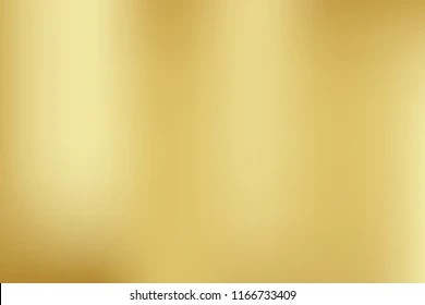 gold background images stock