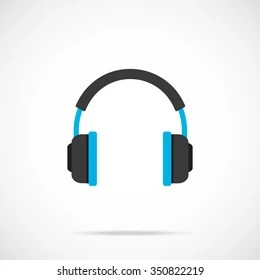 headphones images stock photos