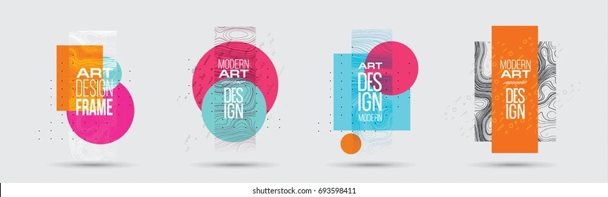 graphic design images stock
