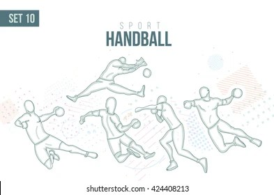 Volleyball Tournament Vector Images, Stock Photos