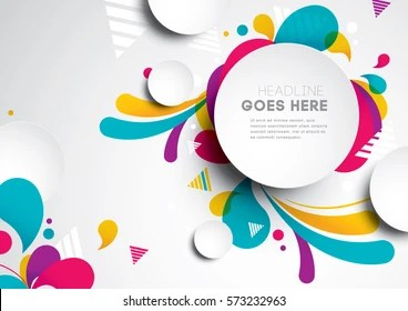 vector images stock photos