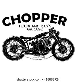 Cafe Racer Stock Images, Royalty-Free Images & Vectors