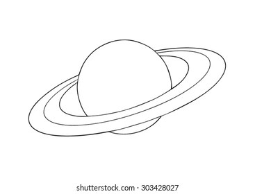 Simple Line Drawing Images, Stock Photos & Vectors