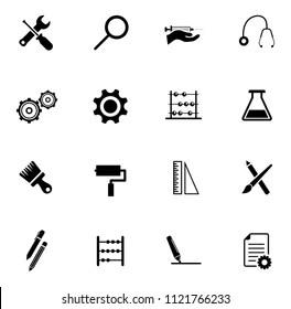Mechanical Symbols Images, Stock Photos & Vectors