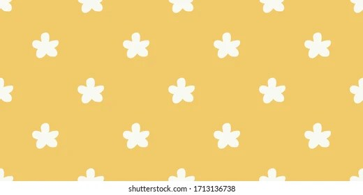 Aesthetic Wallpaper Images Stock Photos Vectors Shutterstock