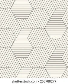 linear design images stock
