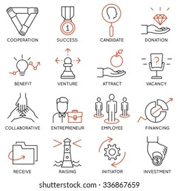 Human Resources Stock Images, Royalty-Free Images