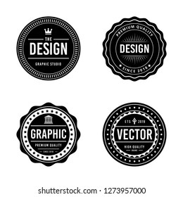 badge images stock photos