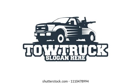 tow truck logos images