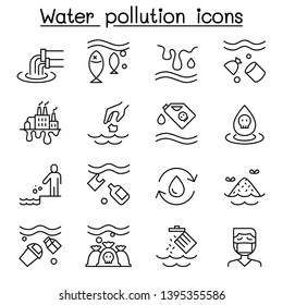 Chemistry Pollution Stock Vectors, Images & Vector Art