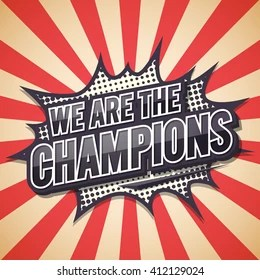 champion images stock photos