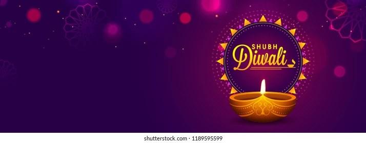 happy diwali images stock