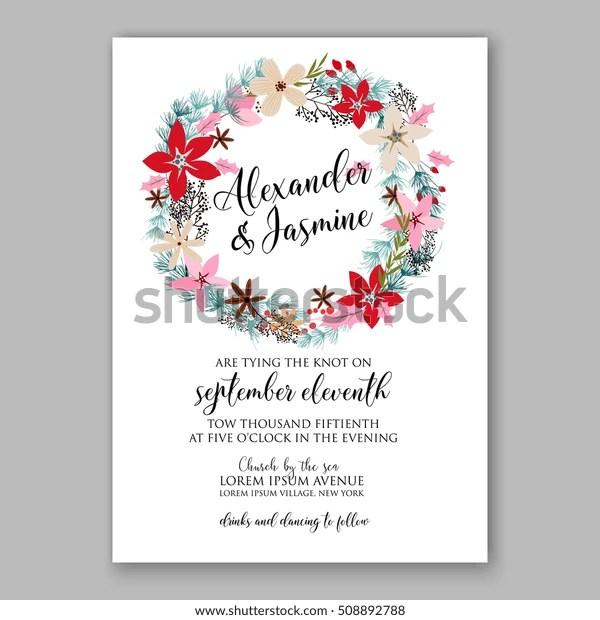 wreath template printable # 40