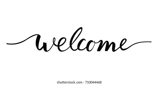 Welcome Images Stock Photos Vectors Shutterstock