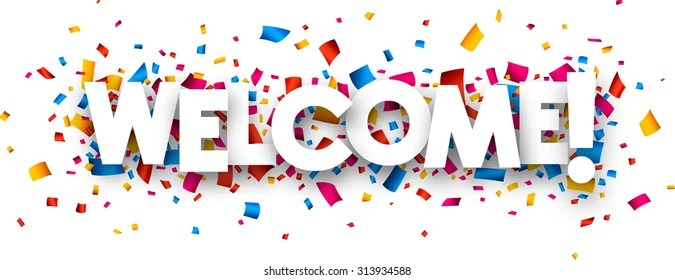 welcome sign images stock