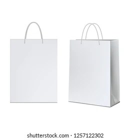 In just a few clicks you can make brilliant mockups to promote your designs. Gift Bag Mockup Hd Stock Images Shutterstock