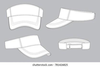 visor images stock photos