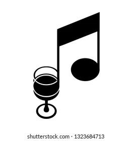 Wine Tasting Notes Stock Vectors, Images & Vector Art
