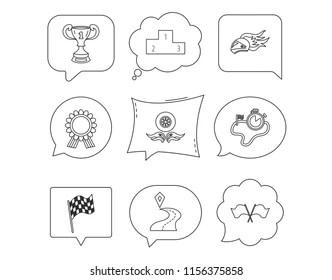 Ilustraciones, imágenes y vectores de stock sobre Podium