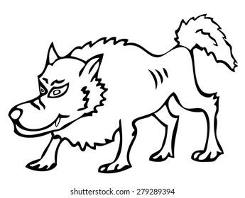 Similar Images, Stock Photos & Vectors of Coloring Book